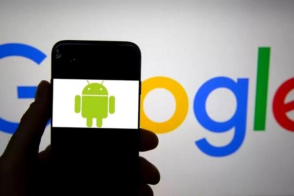 Google kémkedés