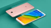Xiaomi Redmi 5 Plus-4