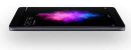 Xiaomi Redmi Note 4X-2