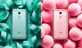 Xiaomi Redmi Note 4X-4