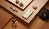 Xiaomi Redmi Note 4X-5