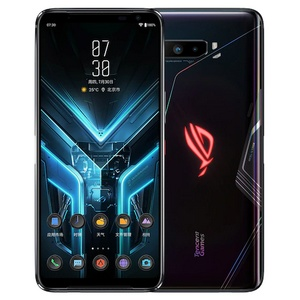 Asus ROG Phone 3 - 12GB 128GB S865