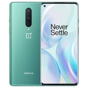 OnePlus 8 - 8GB 128GB Global