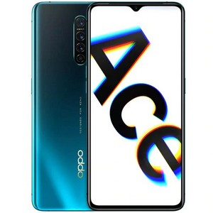 OPPO Reno Ace - 8GB 128GB