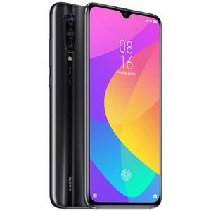 Xiaomi Mi 9 Lite - 6GB 128GB