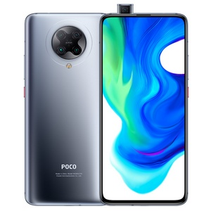 Xiaomi Poco F2 Pro - 6GB 128GB Global