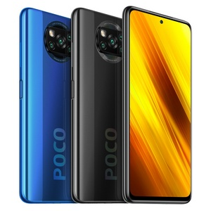 Xiaomi Poco X3 - 6GB 128GB Global