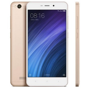 Xiaomi Redmi 4A - 32GB B20 Global