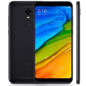Xiaomi Redmi 5 Plus kupon