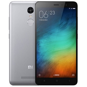 Xiaomi Redmi Note 3 - 3GB 32GB