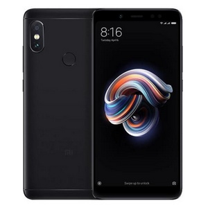 Xiaomi Redmi Note 5 kupon