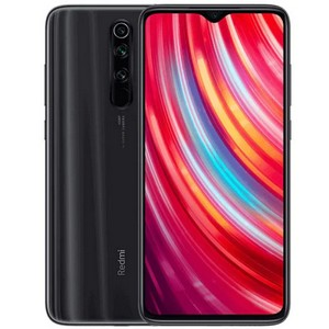 Xiaomi Redmi Note 8 - 6GB 64GB