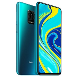 Xiaomi Redmi Note 9S - 4GB 64GB