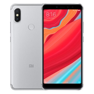 Xiaomi Redmi S2 - 4GB 64GB Global